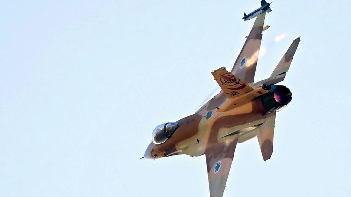 إسرائيل تحمل الأسد مسؤولية سقوط الطائرة الروسية
