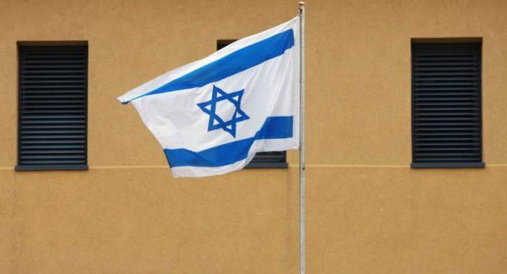 هآرتس: على اسرائيل تحمل المسؤولية