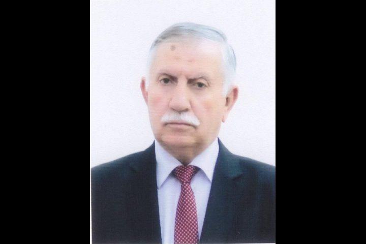 التميمي: الرئيس سيضع المجتمع الدولي أمام مسؤولياته