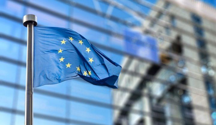 الإتحاد الأوروبي يعين مبعوثا للسلام
