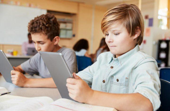 كيفية تقوية شخصية الطفل في المدرسة