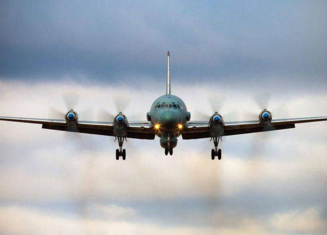 فرضية جديدة لإسقاط الطائرة الروسية