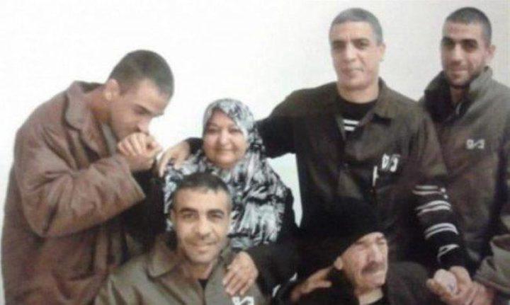 """الاحتلال يقرر هدم منزل """"أبو حميد"""" كاملًا بالأمعري"""