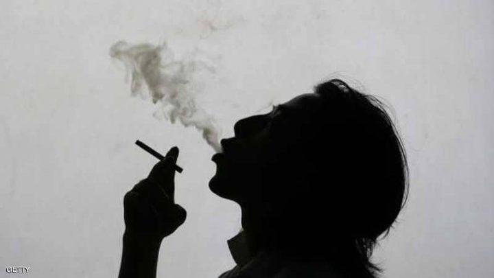"""دراسة: دخان السجائر """"يضر البصر"""""""