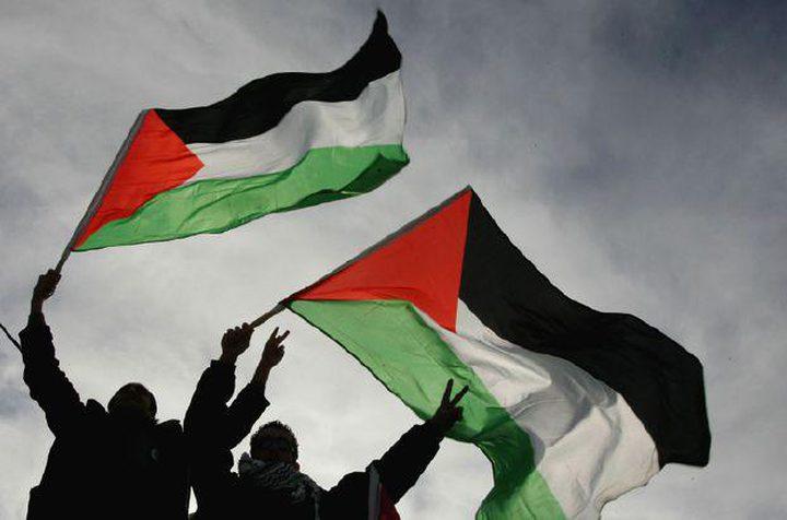نواب أوروبيون يدعون للاعتراف الفوري بدولة فلسطين