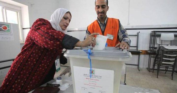 """انتهاء الدعاية للانتخابات المحلية """"الإعادة"""" اليوم"""