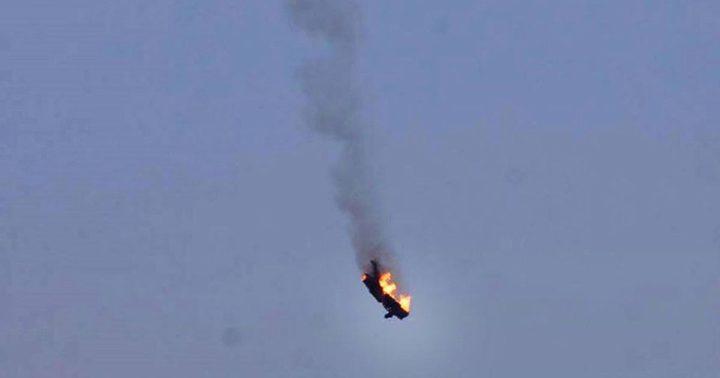 تقدير موقف: الحادثة ستشل خطط اسرائيل بشأن سوريا