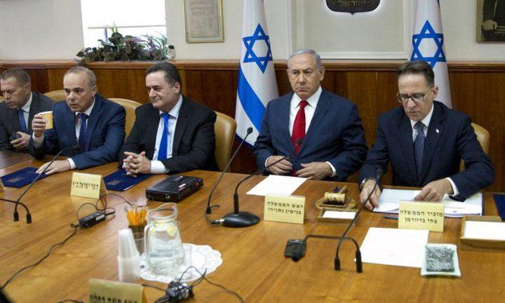 إسرائيل تستبق الرد الروسي بتهديدات لإيران