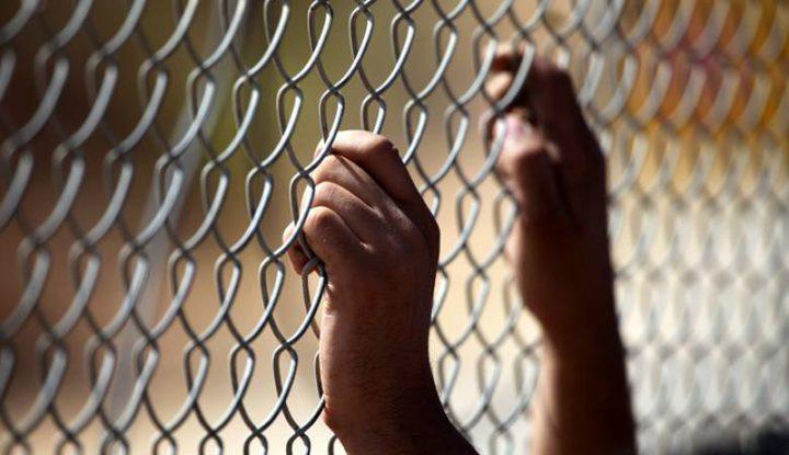أسير من عرابة يدخل عامه الـ23 في سجون الاحتلال