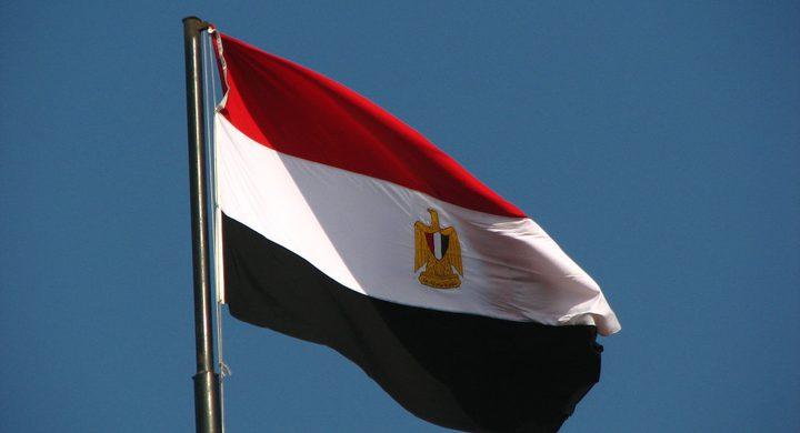 وفد من المخابرات المصرية يزور غزة