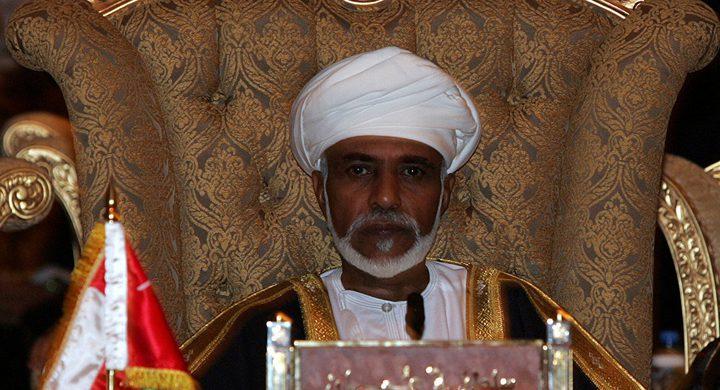 """عمان تتوسط مع """"أنصار الله"""" للإفراج عن أقارب صالح"""