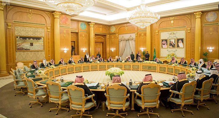 تحرك عاجل من الحكومة السعودية