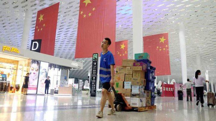 الصين تتخلى عن إجراء مشاورات تجارية مع واشنطن