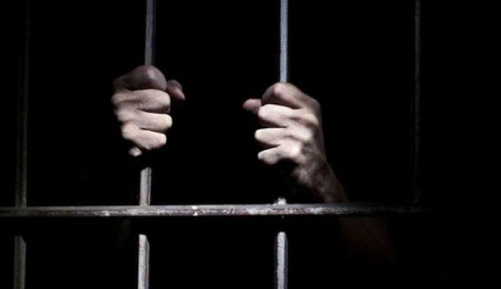 تمديد الاعتقال الإداري لأسير من جنين للمرة الثانية