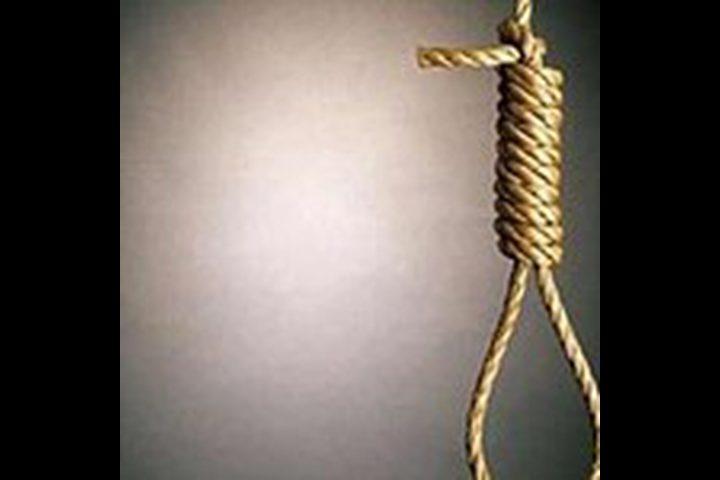 الإعدام شنقا لقاتل مدير مدرسة الجيزة الثانوية