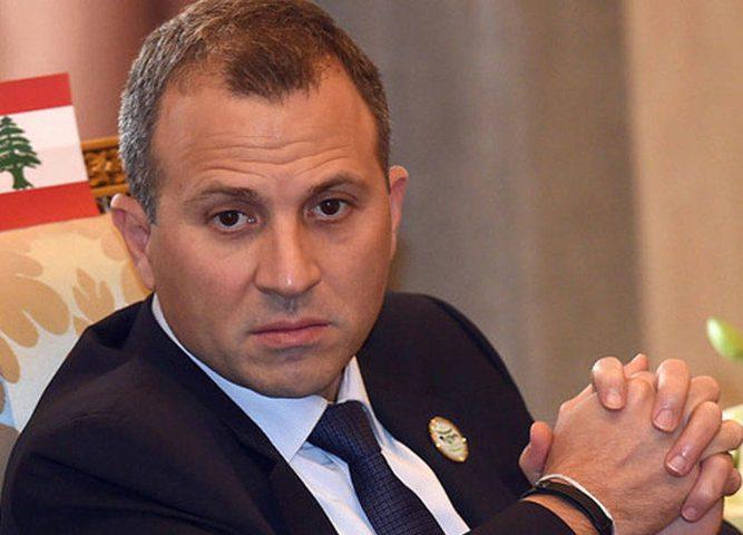 لبنان يشارك باجتماع دولي للأونروا
