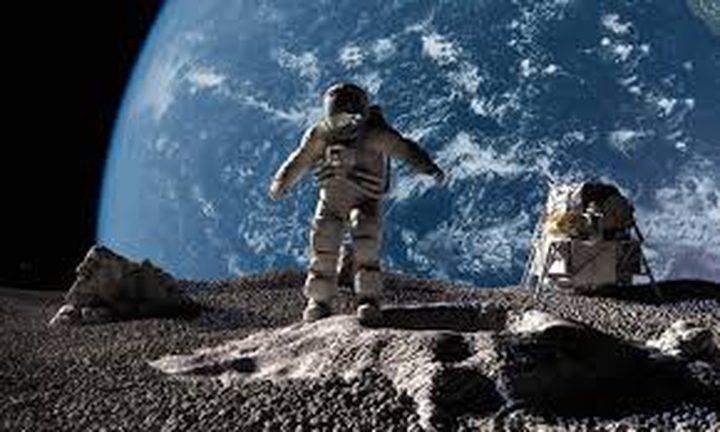 """""""ناسا"""" تكشف عن وظيفة براتب خيالي"""