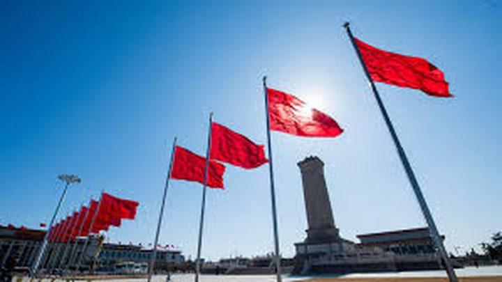 """الصين """"تطهر"""" آلاف المواقع الإلكترونية"""