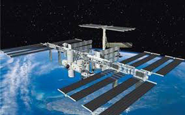 """موسكو تهدد واشنطن بـ""""المشروع الفضائي"""""""
