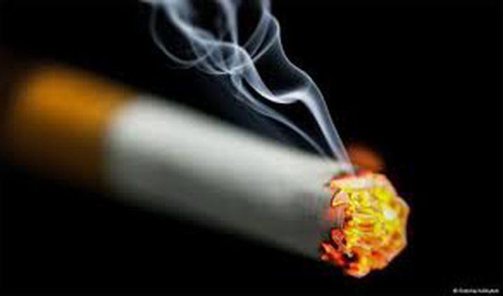 ما هي أفضل نصيحة للإقلاع عن التدخين؟
