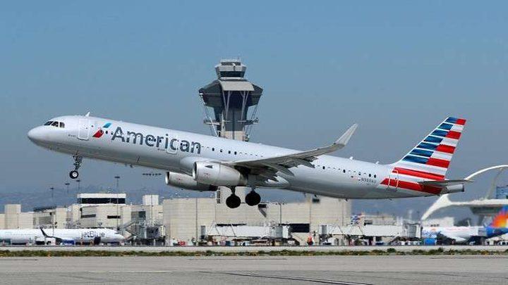 طالب في فلوريدا يحاول سرقة طائرة ركاب!