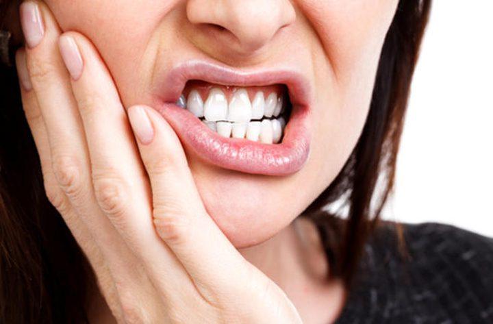 7 علاجات من منزلك للقضاء على آلام الأسنان
