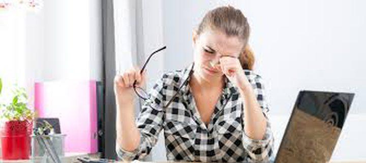 3 أعراض لمرض خطير لا تتجاهلها!