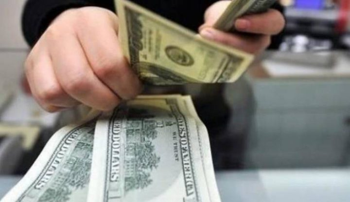 مقارنات بين القروض البنكية في الأردن وفلسطين
