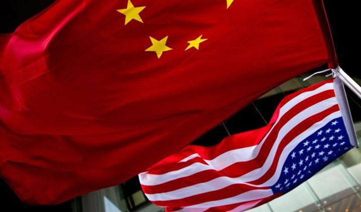 الصين تلغي المحادثات التجارية مع الولايات المتحدة