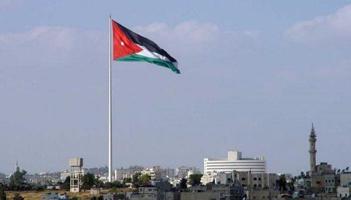 الحكومة الاردنية تُقر قانون ضريبة الدخل