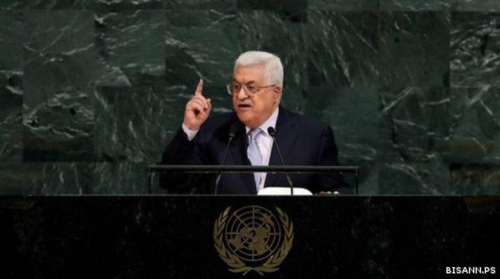 وزارة الاعلام توحد الأثير الفلسطيني