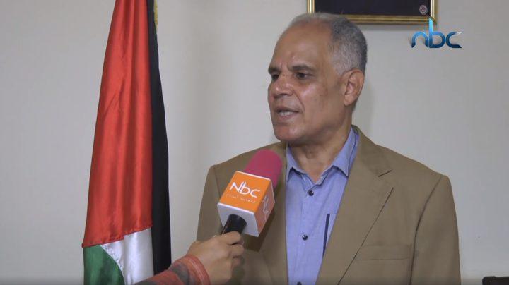 بالفيديو.. ما بعد زيارة الوفد المصري لقطاع غزة