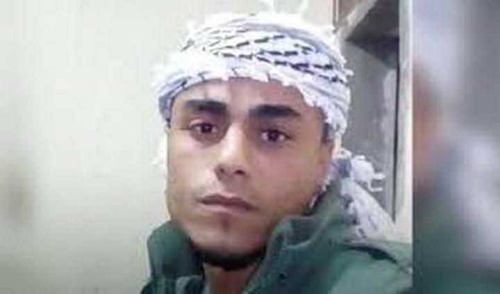 عائلة الشهيد الريماوي تطالب بالتحقيق  بقضية إعدامه