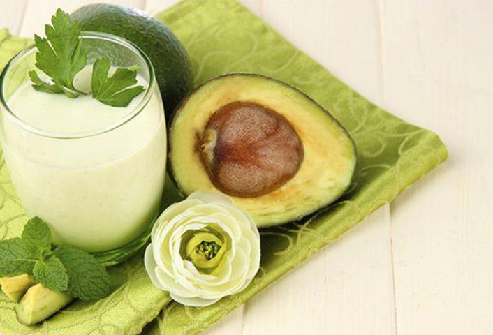 مواد غذائية شائعة للوقاية من السرطان