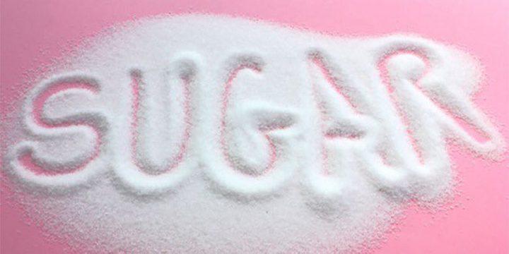 """علماء يوصون بتناول """"السكر"""" لعلاج السمنة"""