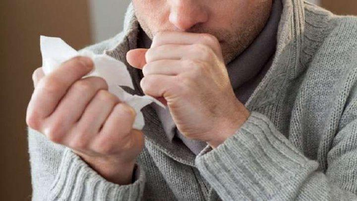 لماذا تتغير رائحتنا عند تواجدنا حول المرضى!