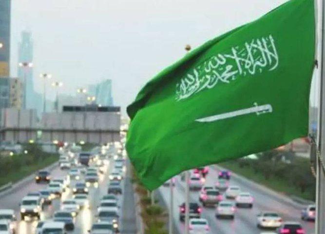 السعودية تضع حدَاً للأزمة الدبلوماسية مع ألمانيا