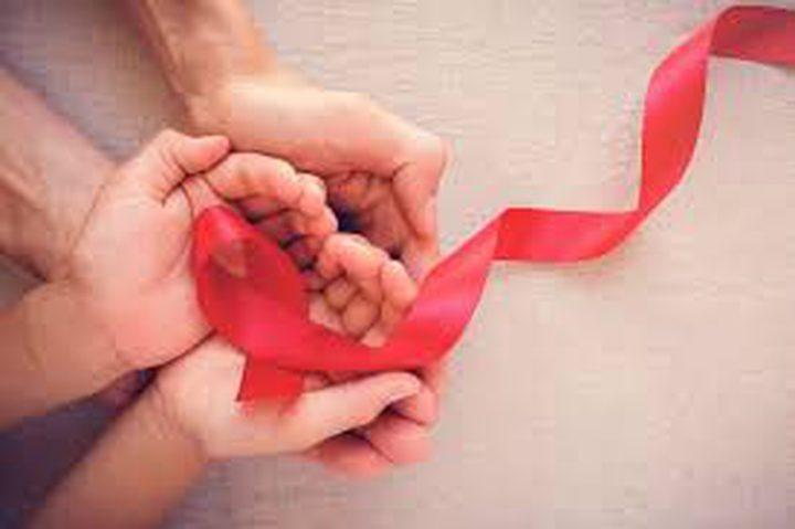 """""""منتج طبيعي"""" يحدث ثورة في علاج الإيدز"""