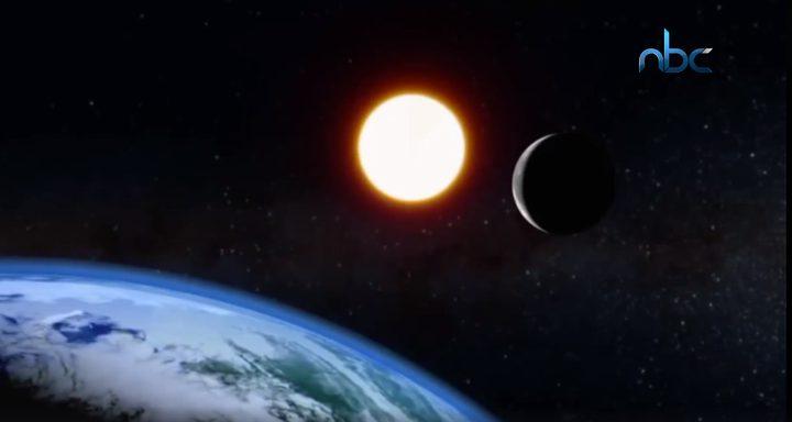العلاقة بين اكتمال القمر وارتفاع معدل الجريمة