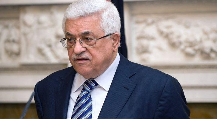 مسؤولون: هجوم حماس على الرئيس يخدم صفقة القرن