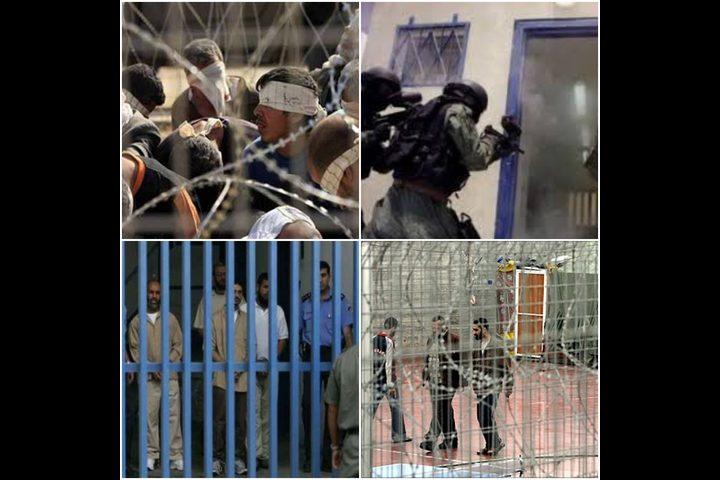 مختصون: الأوضاع داخل السجون قابلة للانفجار