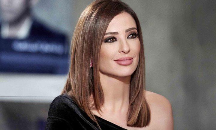 وفاء الكيلاني تتحدث عن حبها الكبير لتيم حسن