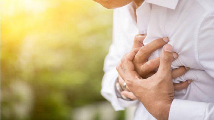 اختبار مطور يكشف أمراض القلب الخفية!