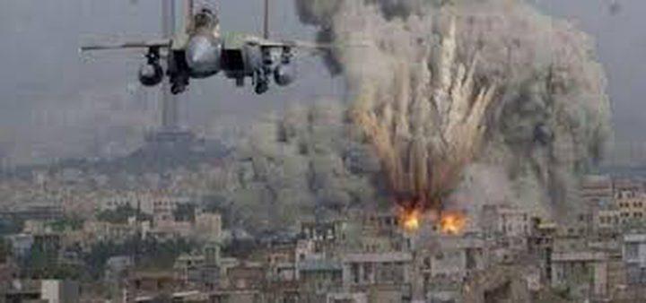 الاحتلال: الأوضاع مع قطاع غزة تتجه للتصعيد