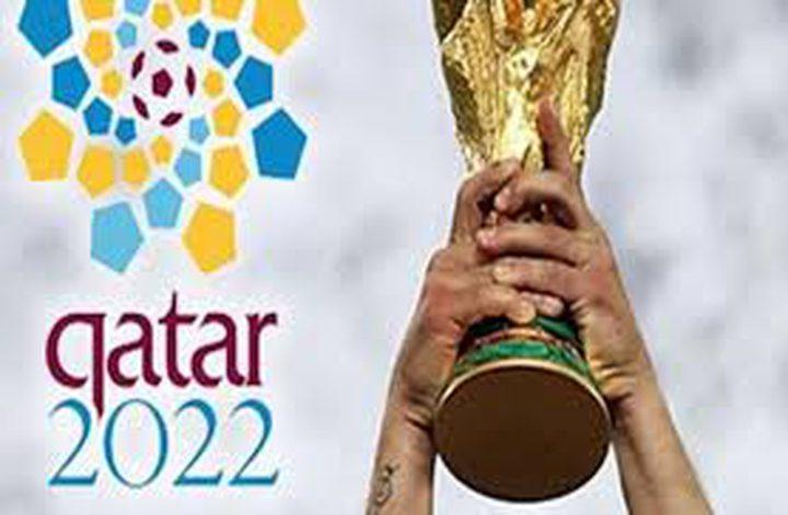 """الفيفا يدرس """"تعديلا تاريخيا"""" قبل مونديال 2022"""