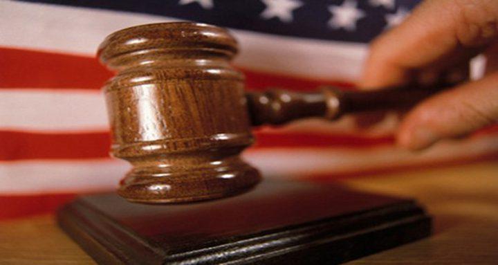 """محكمة أمريكية تجمّد قانونا يحظر مقاطعة """"إسرائيل"""""""