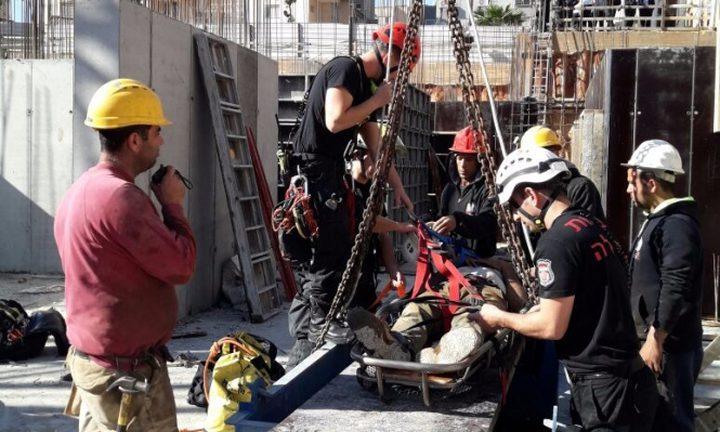 هل تمر أخبار موت العمال المتكررة مرورا عابرا؟