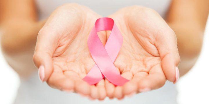 سرطان الثدي: الكشف المبكر ضروريّ