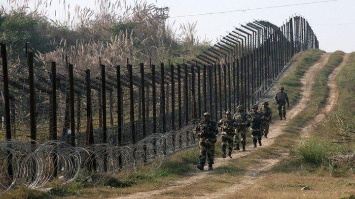 اتهامات متبادلة بين الهند وباكستان!