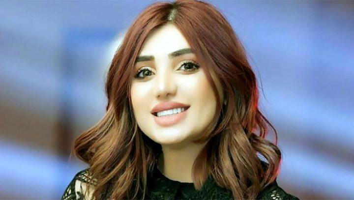 القبض على متهم بقتل عارضة الأزياء تارة فارس
